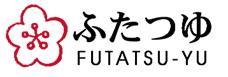 Futatsuyuweb01_2