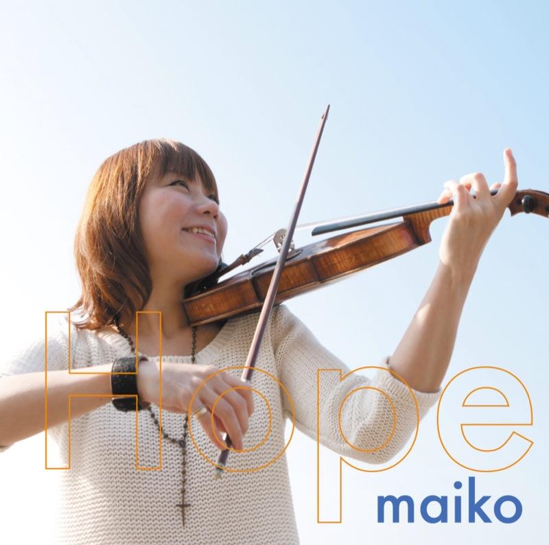 maiko@クロスオーバーナイト