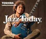 Jazztoday