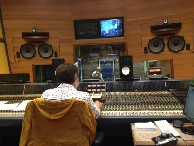 1 bit recording - 2