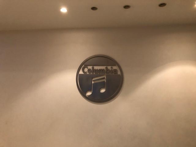 赤崎真由美CDアルバムのマスタリング